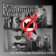 Les Baudouins Morts - Les Titres D'Or Des Baudouins Morts