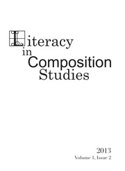 Literacy in Composition Studies 1.2 Full Issue
