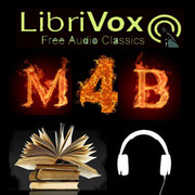 The LibriVox Free Audiobook Collection : Free Audio : Free Download