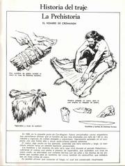 Libro Gordo De Petete Extra La Historia Del Traje Ptt G Ferre 1982 Free Download Borrow And Streaming Internet Archive