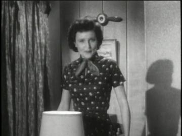 ''Life with Elizabeth'' - Misc episode No. 3 : Free ...