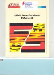 Linear Technologies-1990 Linear Applications Handbook OCR