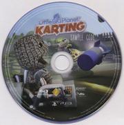 "LittleBigPlanet Karting (2012-08-01 ""Sample Code"" prototype)"