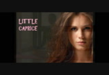 ulc Little+ Caprice 2 : Free Download, Borrow, and