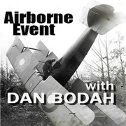 Image Result For Airborne Free Streaming