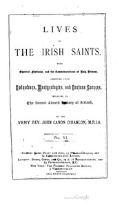 lives of saints the oxford dictionary of saints