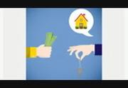 Lön stub lån med betalningsanmarkning utan sakerhet kollar