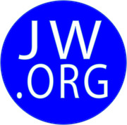 logo jw org : jw : Free Download, Borrow, and Streaming : Internet