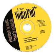 lotus wordpro 96 lotus development corporation 1995 free download borrow and streaming internet archive lotus wordpro 96 lotus development