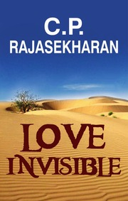 Love Invisible
