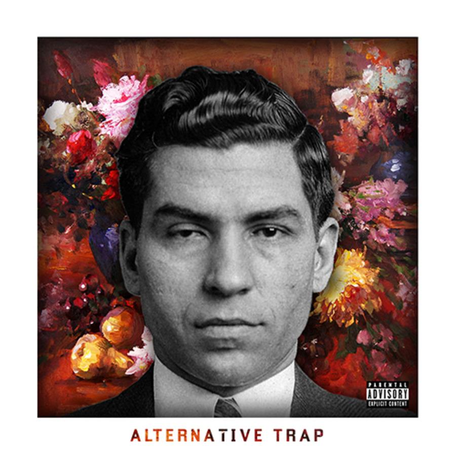 Alternative Trap : Free Download, Borrow, And