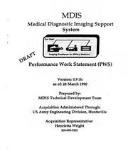 rfp machine software
