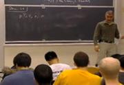 MIT OpenCourseWare : Free Education : Free Download, Borrow