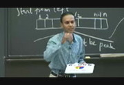 mit opencourseware computer science python Cs for all: introduction to computer science and python programming via edx  university  i think it's based on the introductory 'cs for non cs majors' course at  mit  the professors are engaging and the lectures are short and to the point.