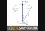 mit opencourseware physics 1 What's it like to be a freshman at mit  explore all of the courses in a typical mit  freshman year: six core classes in calculus, physics,  semester 1  mit  opencourseware videos on youtube have been restoredin news.