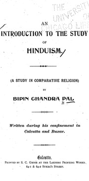 a comparative analysis of hinduism and Comparative religion is the branch of the study of religions concerned with the  including early buddhism, hinduism,  a comparative study of the religions of.