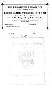 Choralbuch zum evangelischen gesangbuch online dating