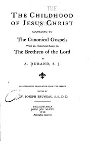 """the brethren critical analysis The brethren movement is one of the largest free-church movements in germany   a critical analysis of the situation among the """"reunited""""."""