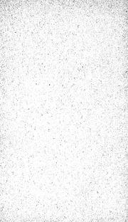 Une figure mondiale le Cardinal Mercier intime révélations et inédits microform