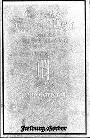 Der heilige Franz von Borja microform general der Gesellschaft Jesu, 1510-1572