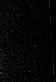 Un vie de pretre microform; mon expérience, 1867-1912