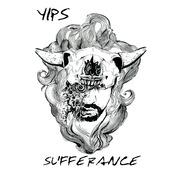 Yips - Sufferance
