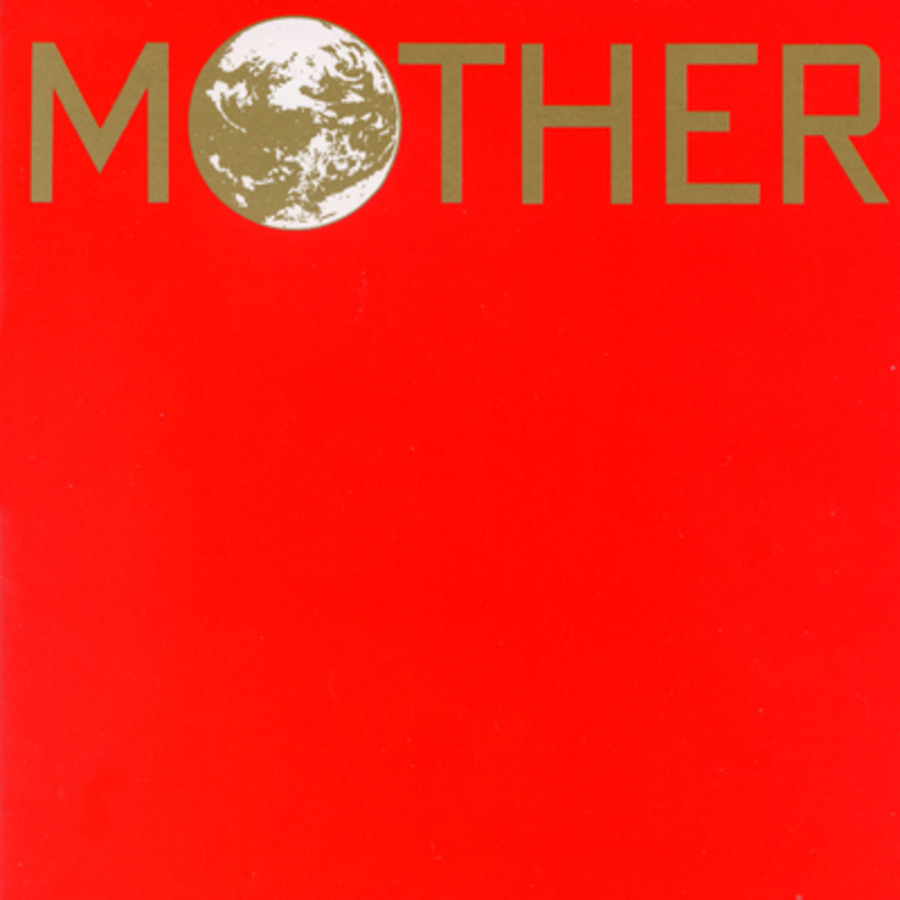 MOTHER 1989 Soundtrack FLAC : Hirokazu Tanaka, Keiichi