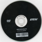 CD-ROM Software Collection : Free Software : Free Download