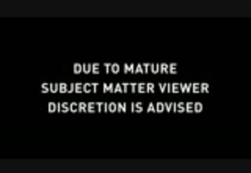 Lockup: Raw : MSNBCW : December 24, 2013 10:00pm 11:01pm PST