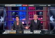 Msnbc vote 2014 msnbcw november 4 2014 300pm 201am pst msnbc vote 2014 msnbcw november 4 2014 300pm 201am pst free borrow streaming internet archive fandeluxe
