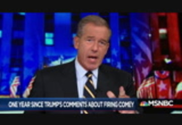the 11th hour with brian williams live stream