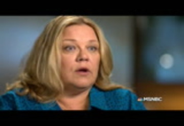 Dateline Msnbcw October 27 2018 1 00am 2 01am Pdt Free Borrow Streaming Internet Archive