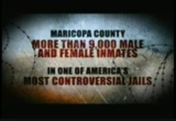 MSNBC Documentary : MSNBC : January 7, 2012 7:00pm-8:00pm