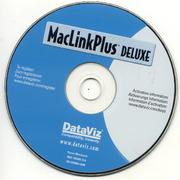 dataviz maclinkplus deluxe