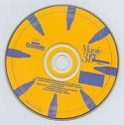 Magic 3D Coloring Book (Crayola)(IBM)(1997) : Free Download ...