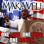 2pac Makaveli Album Download