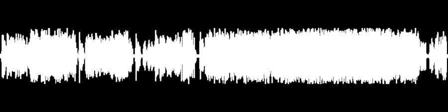 al qunoot audio free download