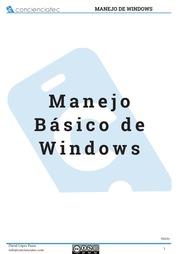 windows 10 permanent activator ultimate 2.5