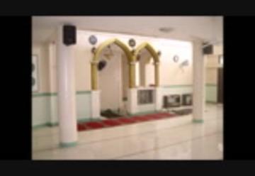 Manzil Plus Ruqyah Against Sihir Jinns Evil Eye