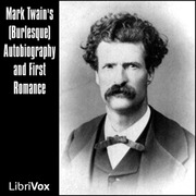 comparison and review of mark twains the mysterious stranger and the man that corrupted hadleyburg Articles and other content including carnival in mark twain's 'stirring times in austria' and 'the man that corrupted hadleyburg mark twain comparison.