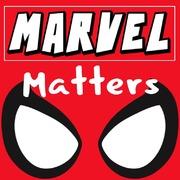 marvel civil war pdf free download