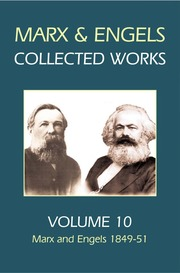 Karl Marx Selected Writings Pdf