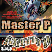 Master P Ghetto D : Free Download, Borrow, and Streaming : Internet