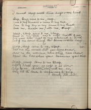 The War Diary of Clare Gass, 1915-1918