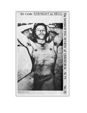 To hell download straight epub