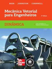 DINAMICA - BEER, JOHNSTON Mecanica.Vectorial.para.Engenheiros.Beer