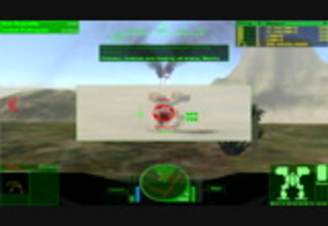 Mechwarrior 4 Black Knight Longplay 720p Part 2 Of 4 : Free