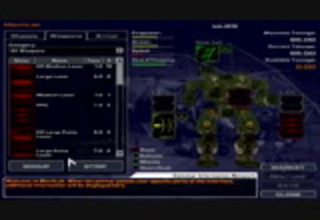 Mechwarrior 4 Black Knight Longplay 720p Part 3 Of 4 : Free