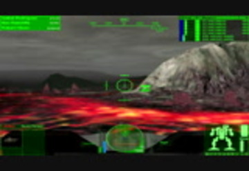 Mechwarrior 4 Black Knight Longplay 720p Part 4 Of 4 : Free