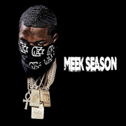 free mp3 download meek mill energy